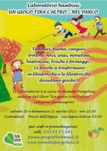 Locandina-Ecofestival-Pamela ok