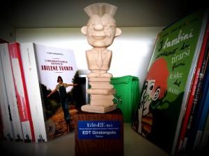 Premio EditoRE 2013