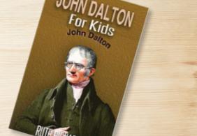 PLaNCK! Who discovered the atom? John Dalton for Kids